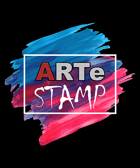artestamp