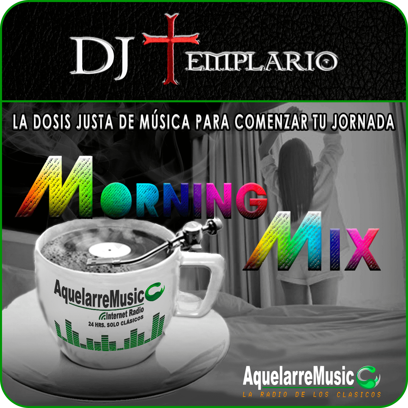 Morning Mix